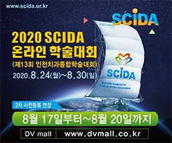 인천 사이다 학술대회